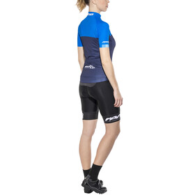 Red Cycling Products Pro Race Set Women blue